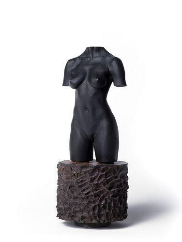 Robert Graham, MOCA Torso, 1992-1995