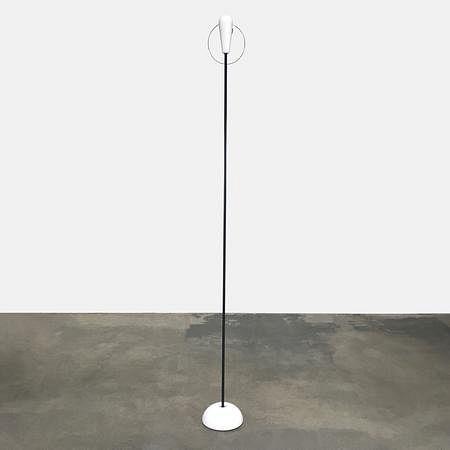 Bip-Bip Floor Lamp