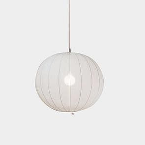 Balloon Ceiling Light Pendant