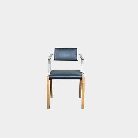 All Armchair