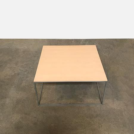 ILE Coffee Table