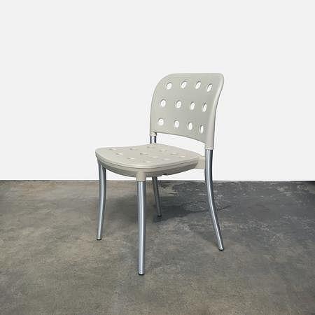 Sand Minni Sgabello Dining Chair - $79 each