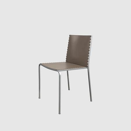 Zip Dining Chair (4 in stock)