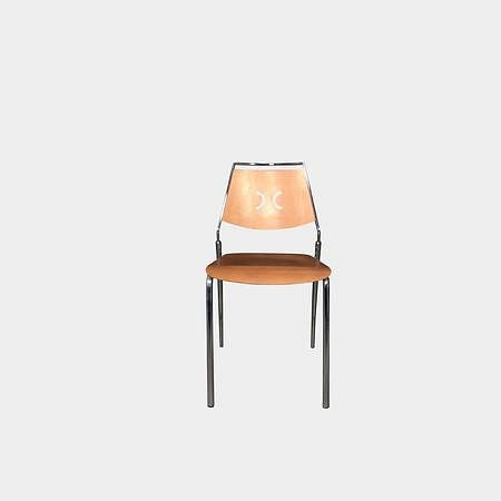 Cherrywood Chair