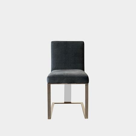 Soho Dining Chairs - (Set of 8)