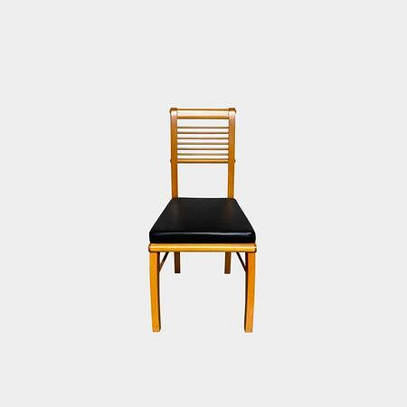 Eubea Chair (2 in stock)