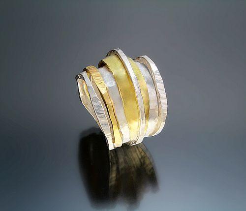 Dawn Ring