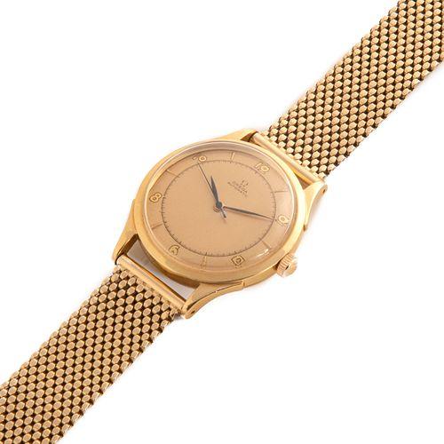 Omega, Ref. OT 2421 Wristwatch