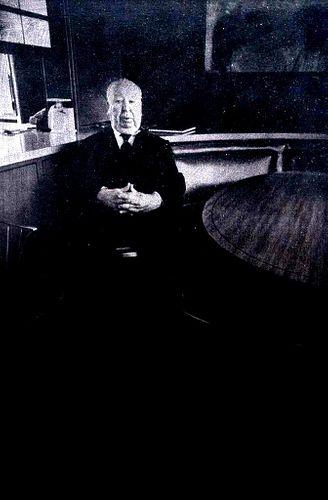 Richard Avedon, signed enhanced photograph