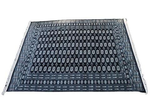 Bokhara Semi-Antique Rug