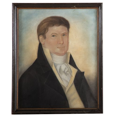 Frederick Kemmelmeyer. Francis Brown Sappington