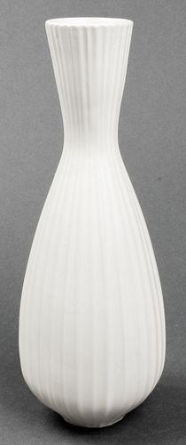 "Vintage Jonathan Adler ""Sven"" Stoneware Vase"