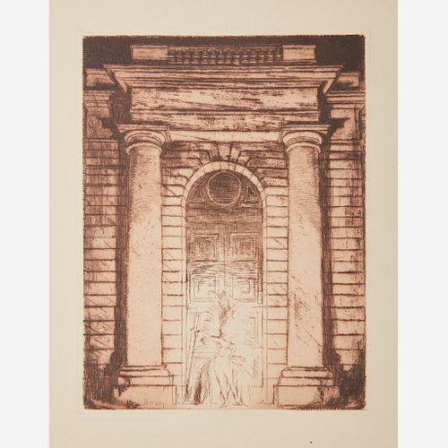 [Children's & Illustrated] Perrault, Charles, Contes de Perrault...