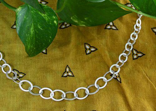 Lavo Chain