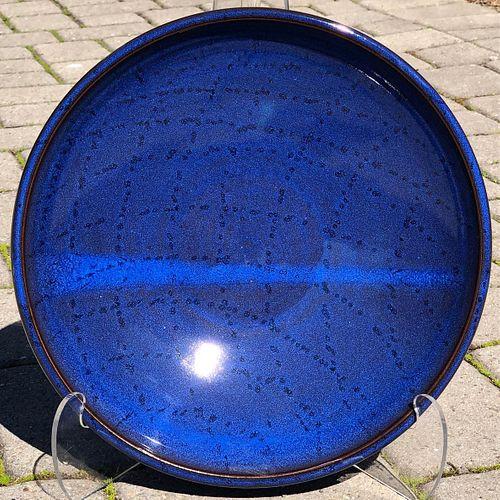 Kevin Scheer Ceramic Stoneware