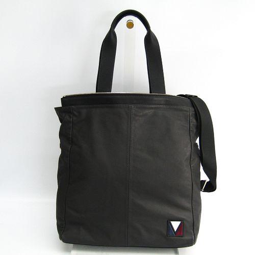 Louis Vuitton Move M51104 Tote Bag Gray BF330621