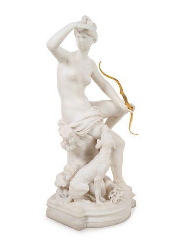 Luca Madrassi (Italian-French, 1848-1919)