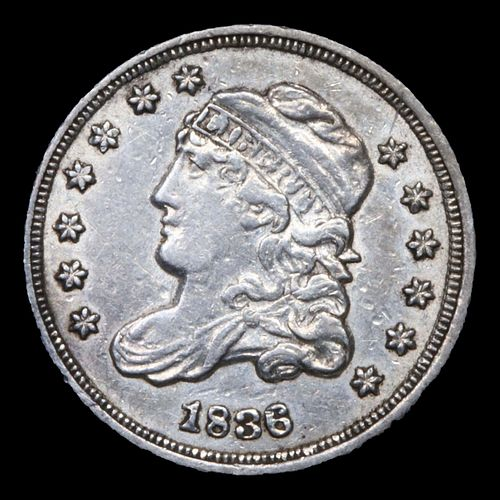 ***Auction Highlight*** Full solid Date 1926-p Peace silver dollar roll, 20 coin (fc)