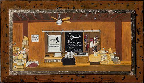 #141 Cowgirl Creamery 2