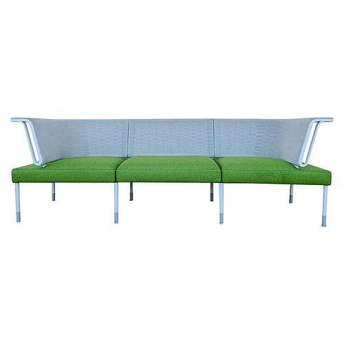 Landscape Sofa by Yves Behar for Herman Miller