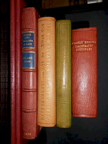 MOORE (James) A Narrative of the Campaign of the British Army in Spain, second edition, London 1809,