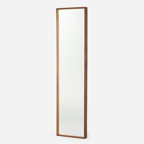 Phillip Lloyd Powell, Mirror