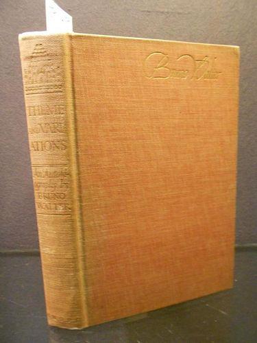 Literature, various. FRAZER (Sir J G) The Golden Bough, 12 vols., third edition, c.1925, 8vo, green