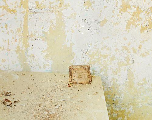 "Alec Soth ""Soap Factory"" Limited Edition Digital Print Ed. 32/100"