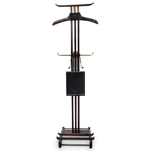 Dupre Lafon For Hermes Night Valet Coat Rack