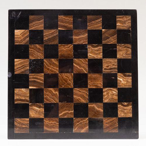 Hardstone Game Board