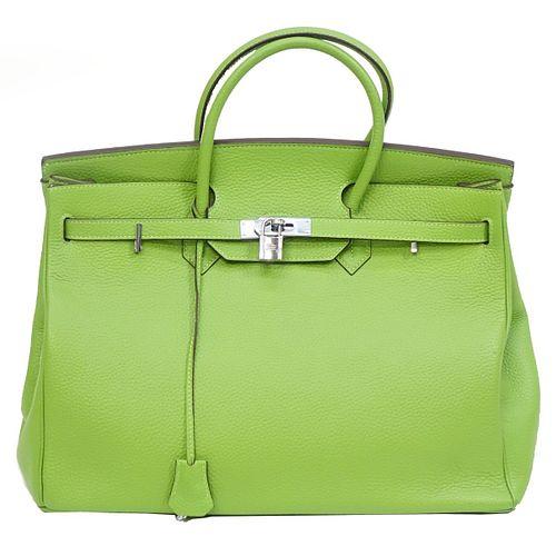 Replica Hermes Birkin Bag