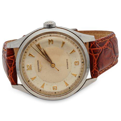 Vintage Longines Longines Automatic Wristwatch