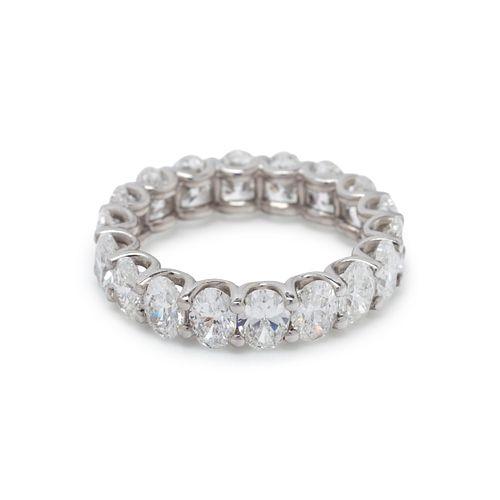 DIAMOND ETERNITY BAND
