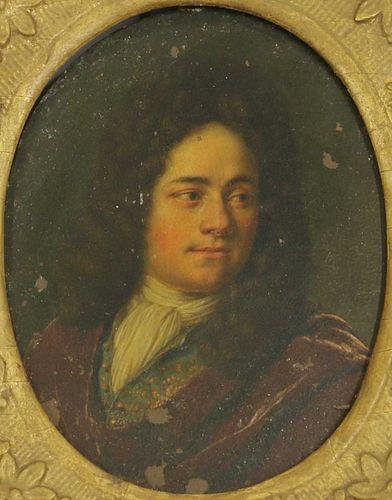 Willem van Mieris (Dutch, 1662-1747)