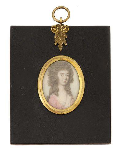Nathaniel Plimer (1757-1822)