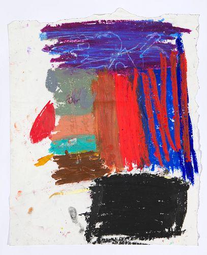 "Spencer Sweeney, ""Untitled"", 2014"