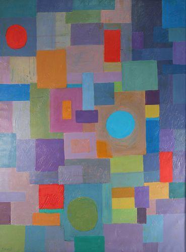 CLARA SHAINESS (AMERICAN, 1896--1987).