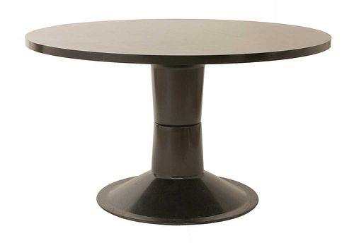 An Haimi centre table,