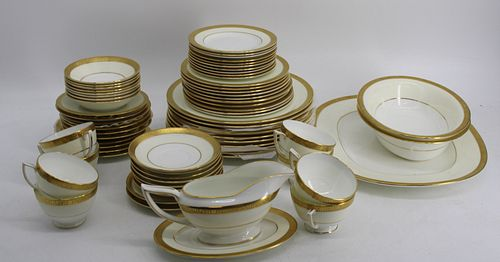 """Lot Of Minton """"Westminster"""" Bone China."""