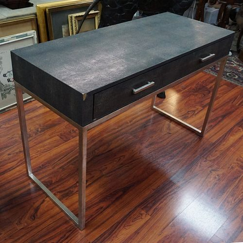 Sarreid Style Desk