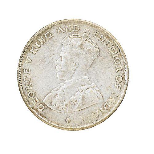 COINS OF NEW ZEALAND, NICARAGUA, NIGERIA, ETC.