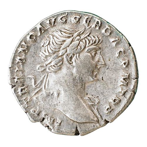 ANCIENT COIN GROUPING
