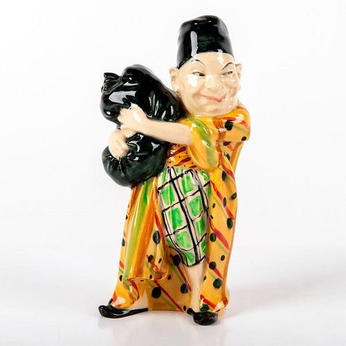 One Of The Forty HN664 - Royal Doulton Figurine