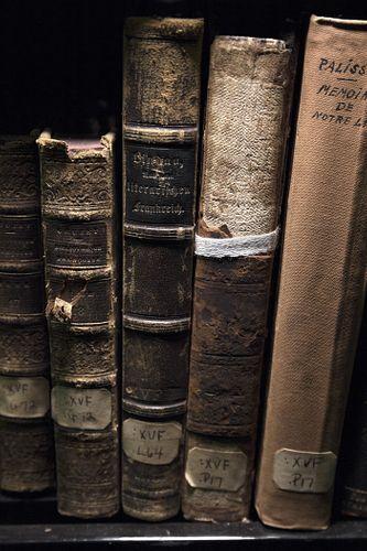 Kristina McComb, BFA '17, Boston Athenaeum #1603