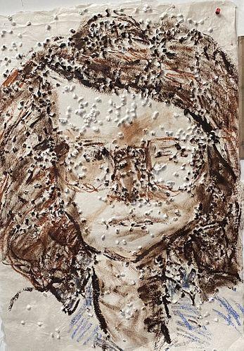 Carol Daynard, '09, Dana