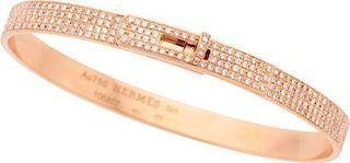 Hermes Limited Edition 35cm Gris Tourterelle, Moutarde   Sanguine ... 96a4f270a8