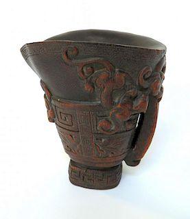Chen Xiang Cup