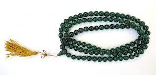 Green Jade Chaozhu