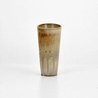 Carl-Harry Stålhane Studio Vase/Vessel