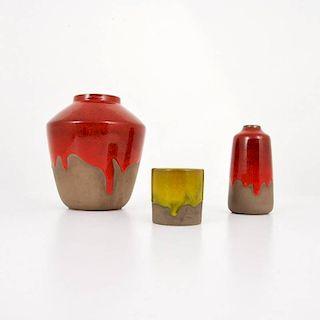 Gunnar Nylund 3-Piece Collection